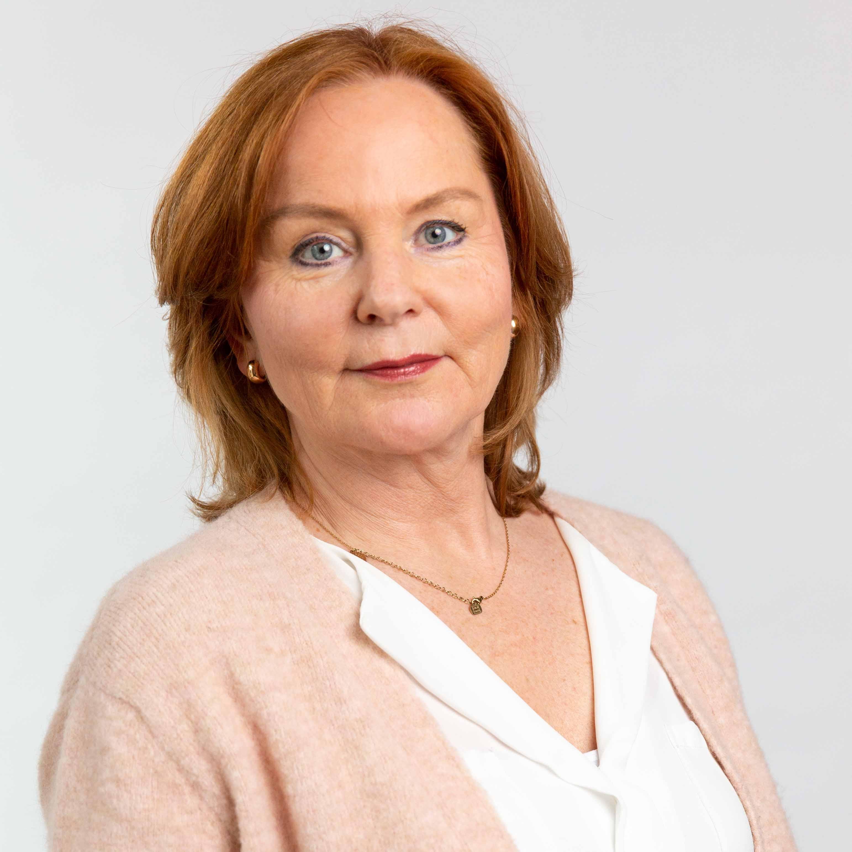 Saskia Cloosterman